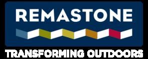 Remastone Blog